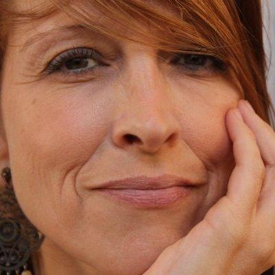 Antonia Fidalgo Campaña