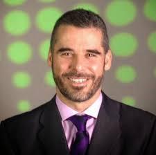Felipe Quintana Amado