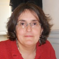 Raquel Ezquerra Martínez