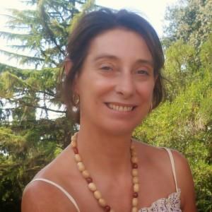 Anna Verdú Soria