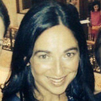 Maria José Alandi Tártalo