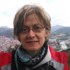 Ana Isabel Maire-Richard