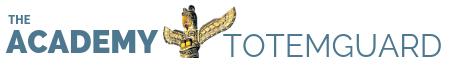 academy-totemguard